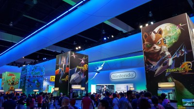 E3 2016 predictions: Here's what we're expecting