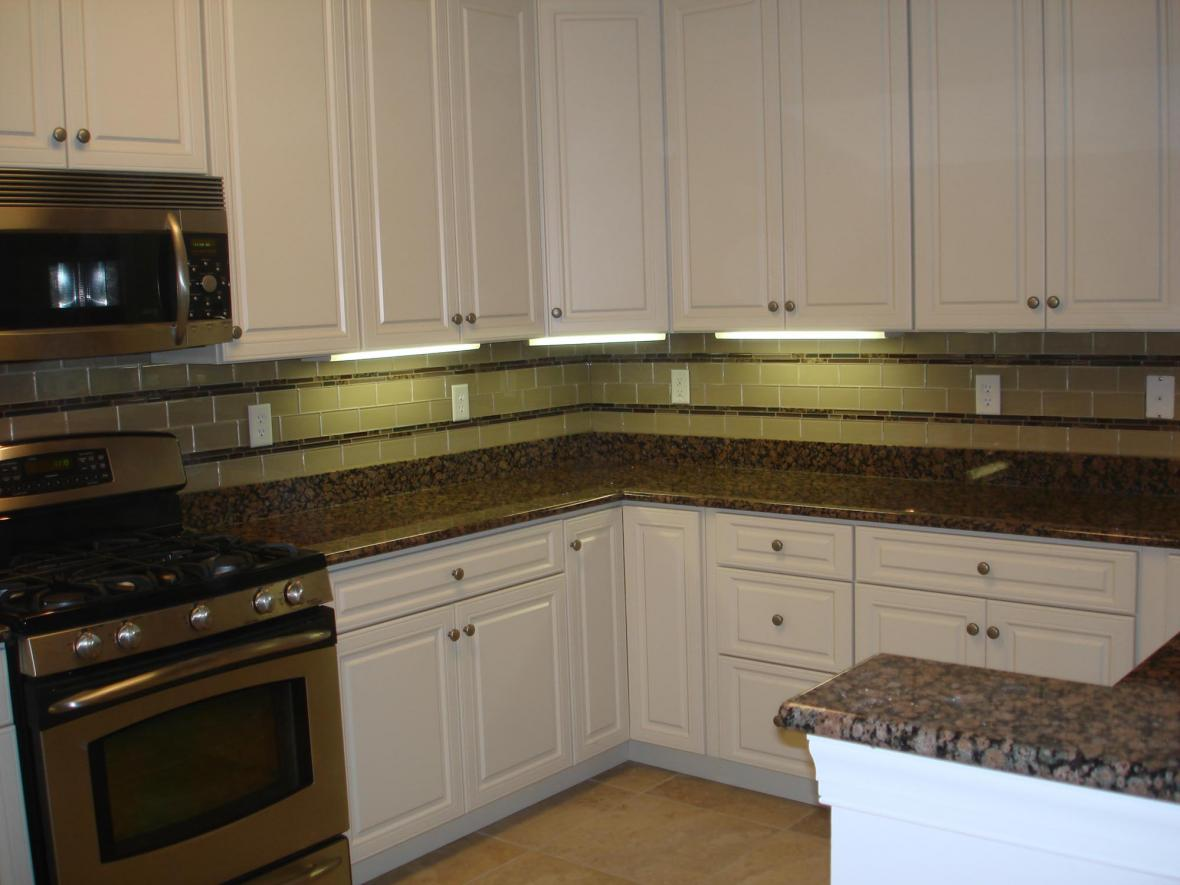 glass kitchen backsplash ideas glass kitchen backsplash glass backsplash