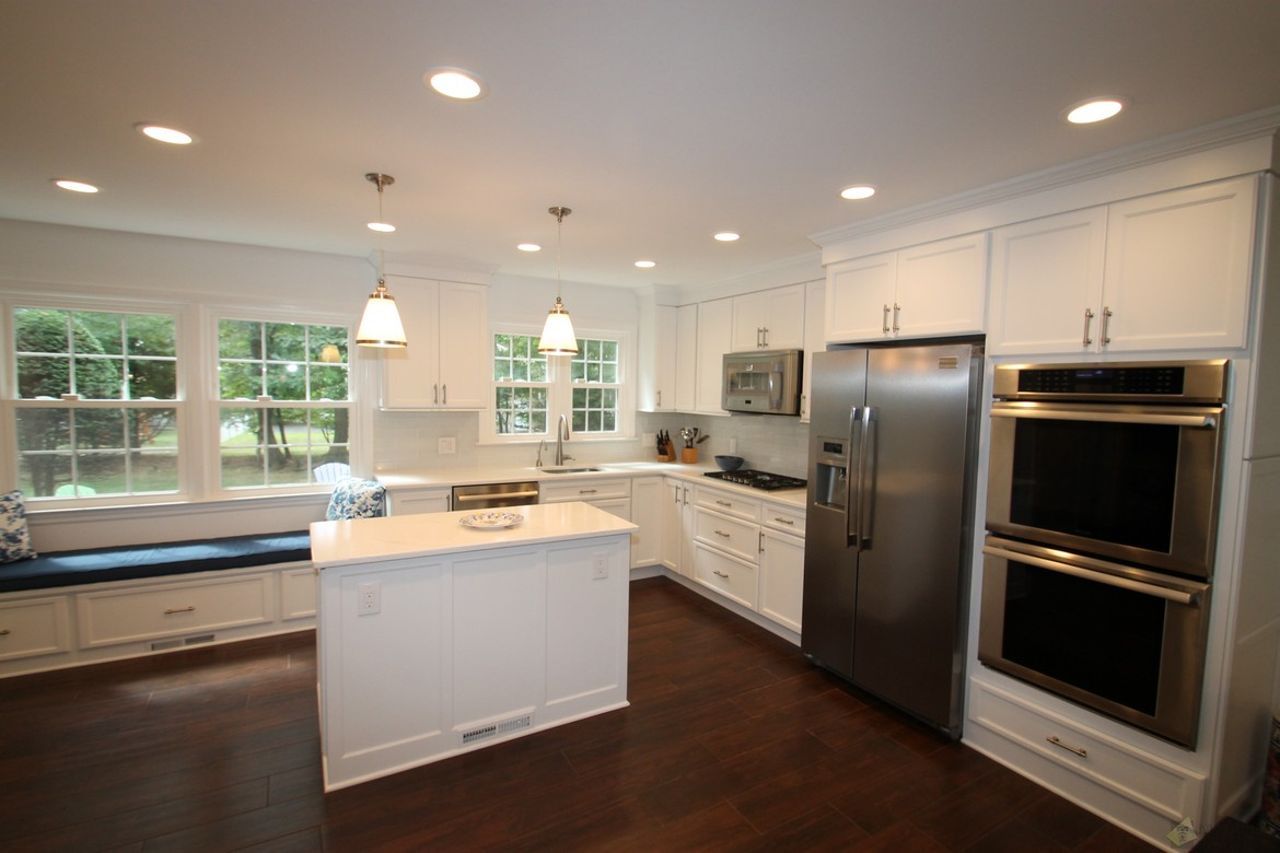 project gallery hgtv kitchen remodel Kitchen Remodel Livingston NJ