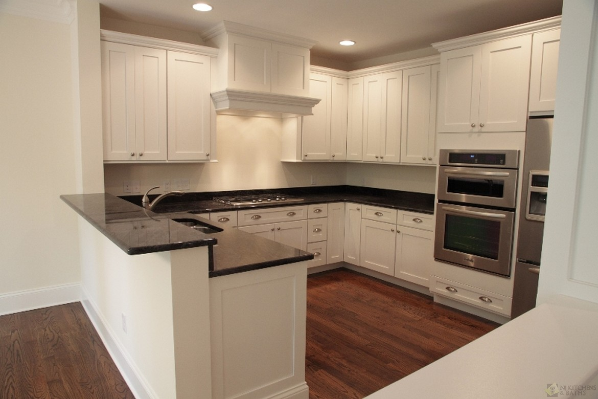 project gallery hgtv kitchen remodel Kitchen Remodel Franklin Lakes NJ
