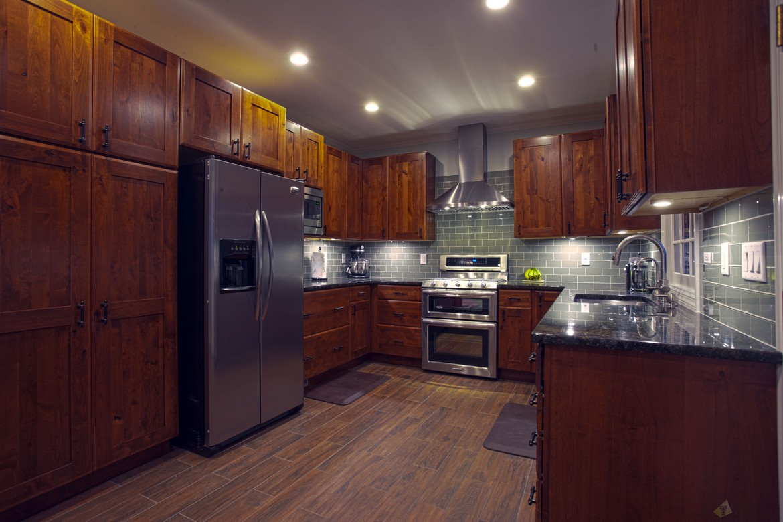 project gallery hgtv kitchen remodel Kitchen Remodel Denville NJ
