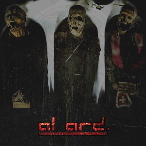 AN NCS PREMIERE  AL ARD    WHO WANTS TO LIVE FORGOTTEN    NO CLEAN     The Italian band Al Ard  originally formed in Sicily but now spread between  Turin and Pavia in the north  have devoted themselves to the merging of