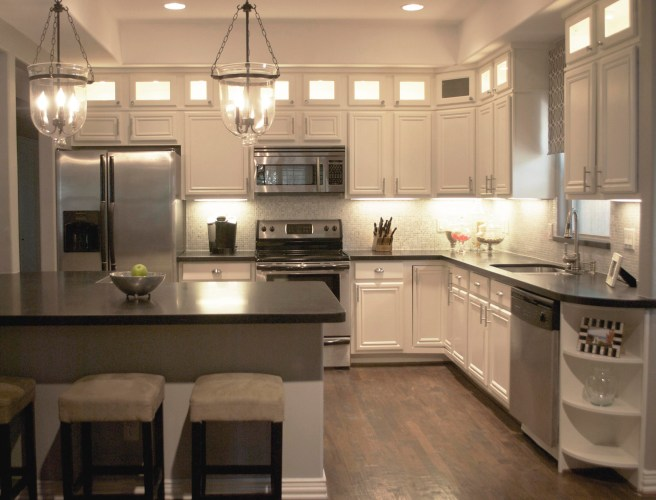 northernvalleyconstructioninc kitchen remodel pictures CONSTRUCTION RESOURCE CENTER