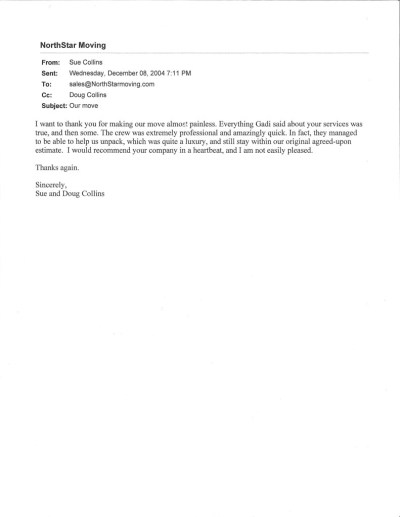 Recommendation Letter Archives - Page 7 of 13