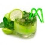 Jugos verdes, salud para tu cuerpo