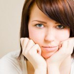 Rompí la Dieta y Perdí Motivación: Tips y Consejos