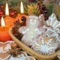 Engordar en Navidad. La Navidad y sus Calorías de Más
