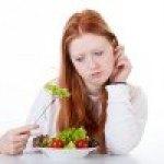 Dietas mal balanceadas o desequilibradas: 5 Consecuencias negativas