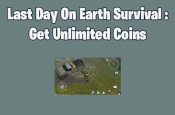 Gacha Life Hack and Cheats - Get Unlimited Gems Without ...