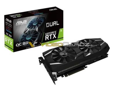 Here's a roundup of all NVIDIA GeForce RTX cards from various AIB partners - NotebookCheck.net News