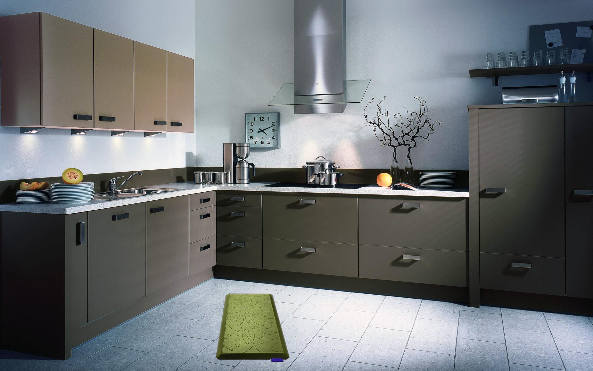kitchen mats easy clean cushioned kitchen floor mats kitchens design c