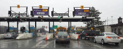 Get an E-ZPass | The State of New York