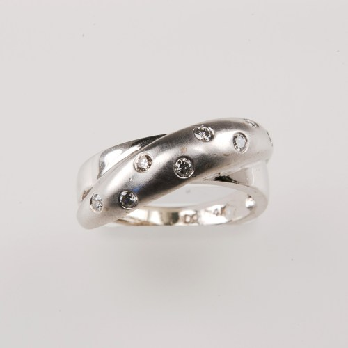 wedding rings for non traditional couples non traditional wedding rings Wedding Rings for Non Traditional Couples