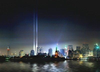 9/11 Memorial Wallpapers for FREE Download