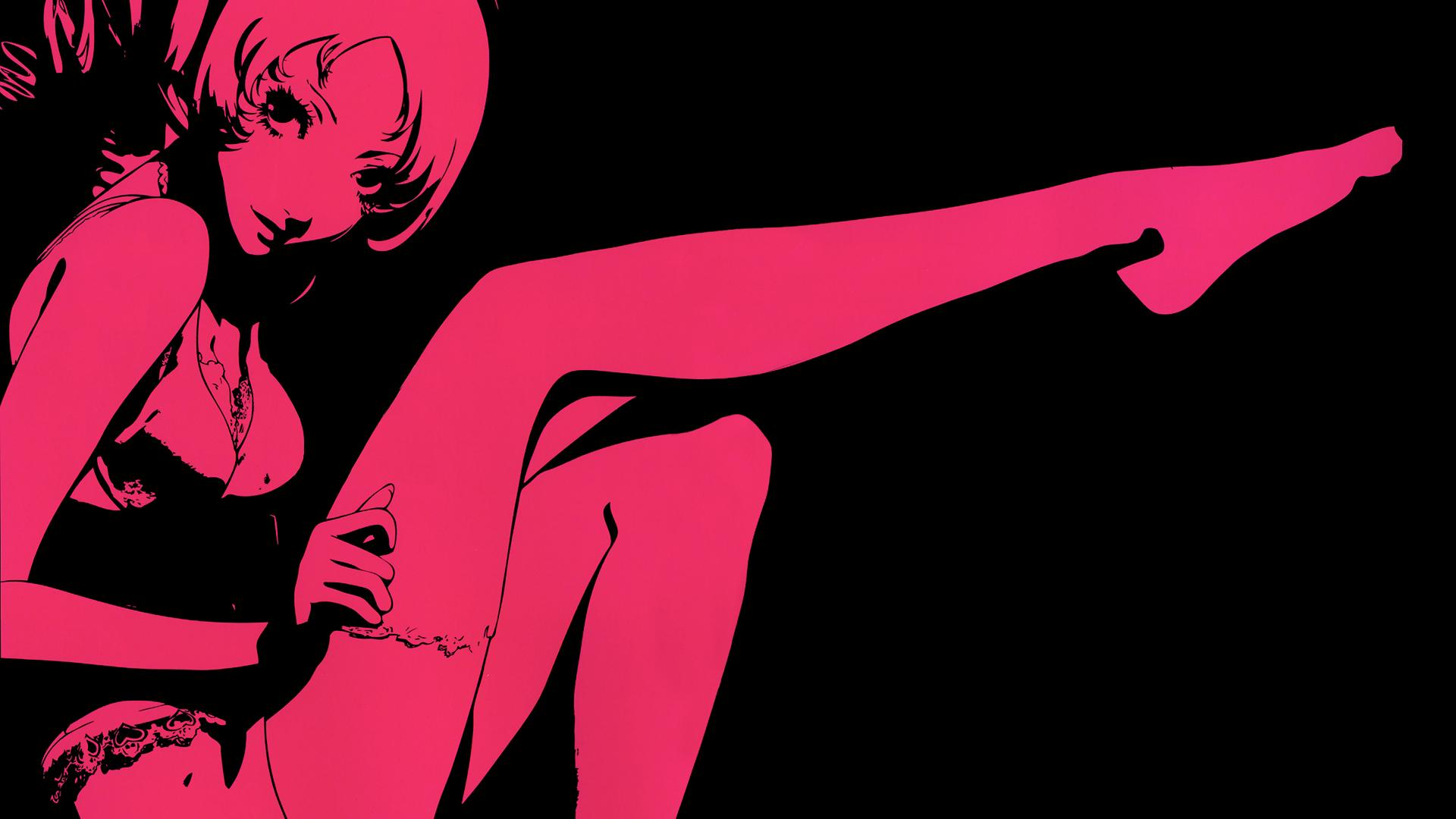 Catherine  Full Body announced for western release in 2019   Obilisk