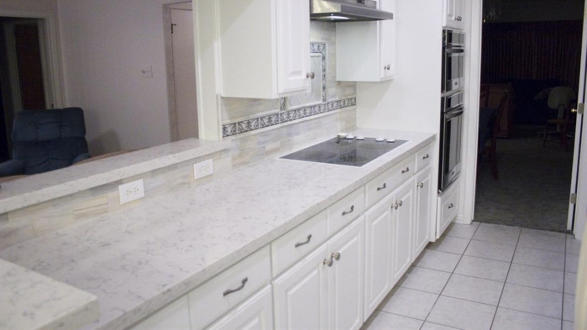 countertop installation often includes hidden costs kitchen countertops prices Countertop installation often includes hidden costs Orange County Register