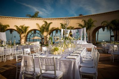 6 Essential Questions - Wedding Venues In Orange County