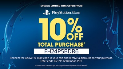 Huge Co-op Themed Sale Is Happening At PSN   OffGamers Blog