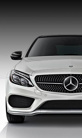 Mercedes Benz of Omaha  NE   New Mercedes Benz Sales   Service Weekly Specials
