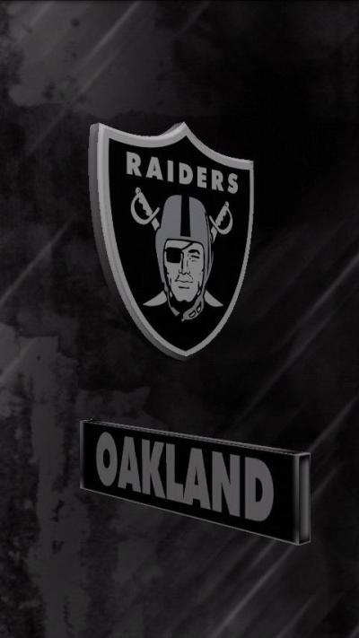 Raiders Live Wallpaper Android Personalization best android apps free download