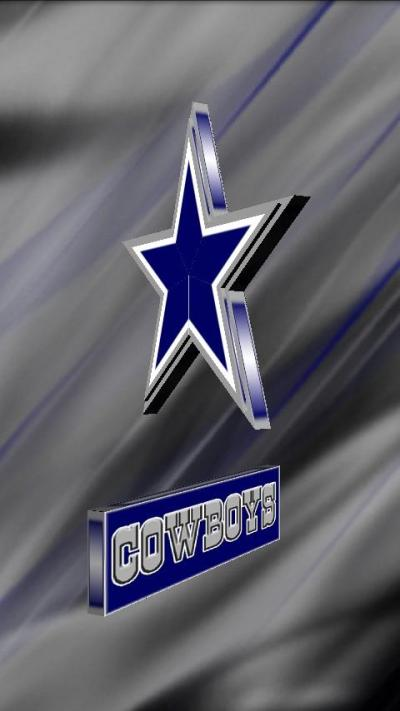 Cowboys Live Wallpaper Android Personalization best android apps free download