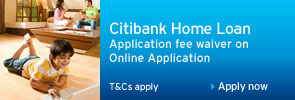 Apply for Personal Loan Online - Avail up to Rs.30 Lakh - Citi India