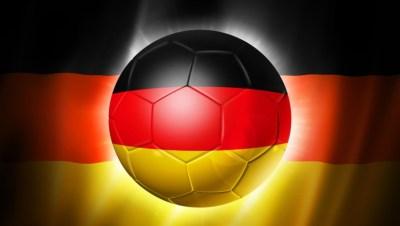 German Sports - Free Cum Fiesta