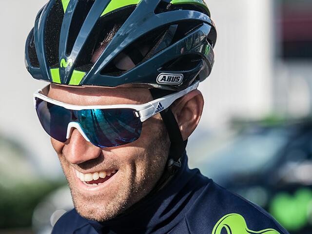 Sportbrillen | Optiek Keppens | opticien Sint-Kruis (Brugge)