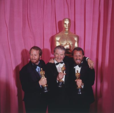 1976   Oscars.org   Academy of Motion Picture Arts and Sciences