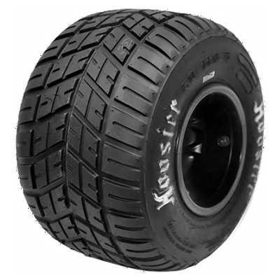 Rieken's Racing: Hoosier Tires - OUT2WIN.COM