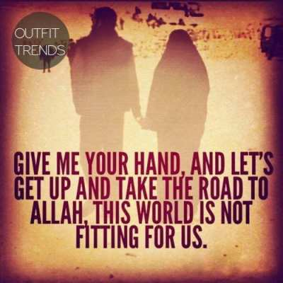 Islamic Quotes About Love-50 Best Quotes About Relationships
