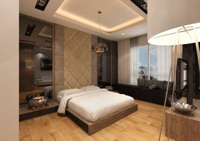 Interior Design Work 11 | Outlook Interior | Interior Design Firm Singapore