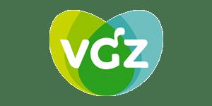 VGZ Zorgverzekering 2019 | Vergoedingen en premies ...