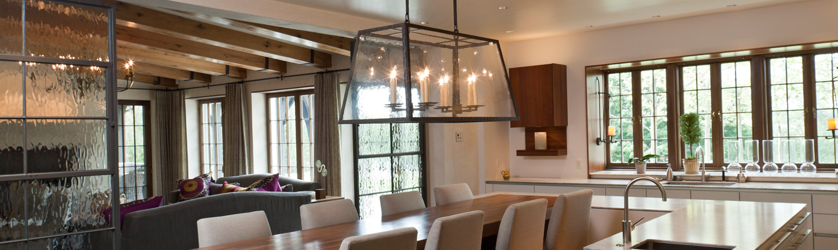 owingsbrothers kitchen remodeling baltimore Baltimore Home Building Remodeling We Specialize in Any Interior or Exterior Renovations Including Bath Remodeling Kitchen Remodeling Home Additions