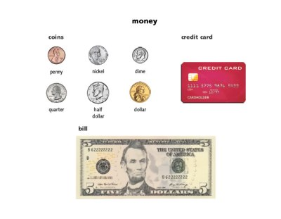dime noun - Definition, pictures, pronunciation and usage notes | Oxford Advanced American ...