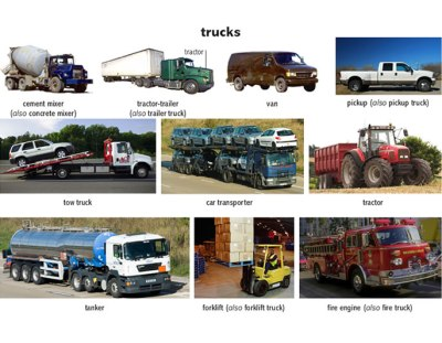 tow-truck noun - Definition, pictures, pronunciation and usage notes | Oxford Advanced American ...