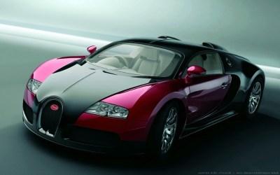 Major Luxury Auto Brand Print Shoot - Paid Modeling Jobs