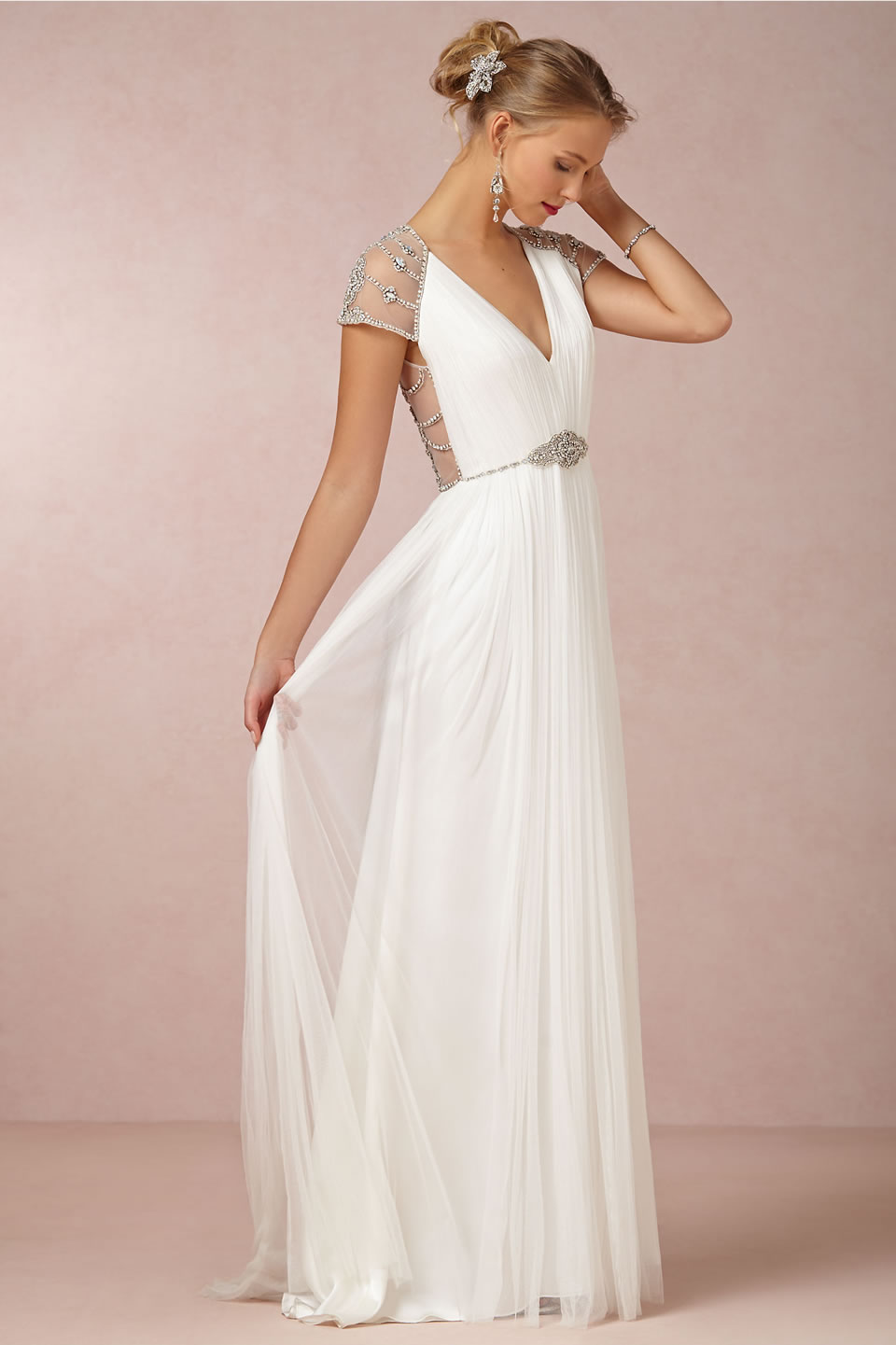 wedding dresses for short brides australia greek wedding dresses Lace Wedding Dress Australia Women U 39 S Gowns And Formal Dresses