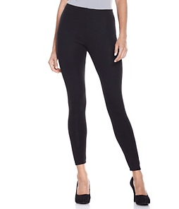 Shapewear by Jill Zarin