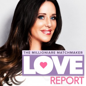 The Millionaire Matchmaker Love Report