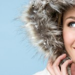 Baby, It's Cold Outside: Keeping Your Looks and Love Life Hot!
