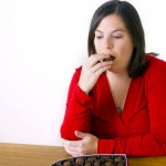 How to curb emotional eating