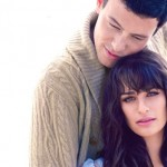 Cory Monteith, Lea Michele, and Dating After Love Lost
