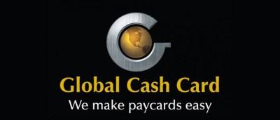 global-cash-card - PayRunner Payroll