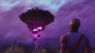 Fortnite season 6 release date: battle pass, theme, map, and all the latest details | PCGamesN