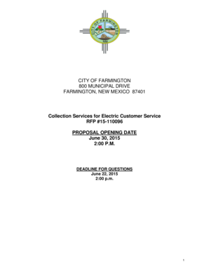 State Of Ohio Form 523b - Fill Online, Printable, Fillable, Blank   PDFfiller