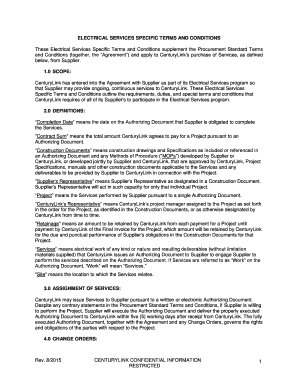 conditional waiver and release upon progress payment with notary - Fill Out Online Documents ...