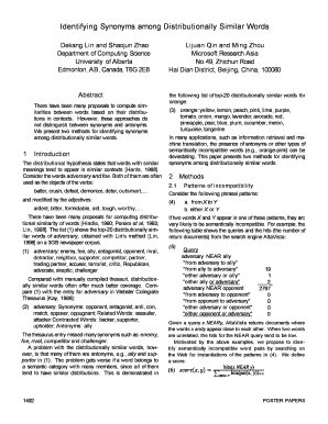 mortgage synonyms - Edit & Fill Out Top Online Forms, Download Templates in Word & PDF ...