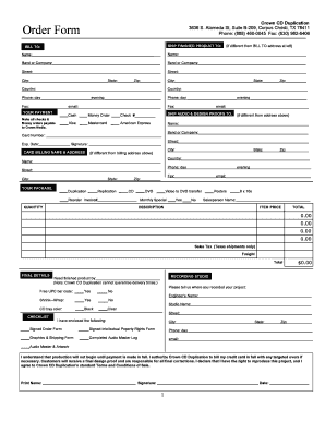 Macquarie Cash Solutions Withdrawal Form - Fill Online, Printable, Fillable, Blank | PDFfiller
