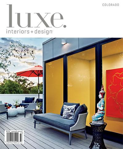 Bedroom Design Ideas: Interior Design Magazine